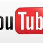YouTube ビジネス利用