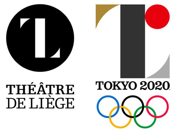 2020東京オリンピック問題