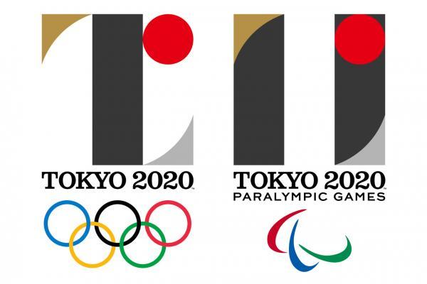 パラリンピックオリンピック