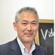 Michiro Kawasaki